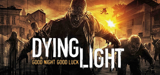 Dying-Light-Night-time