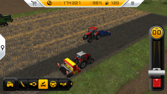Farming Simulator 14 -4