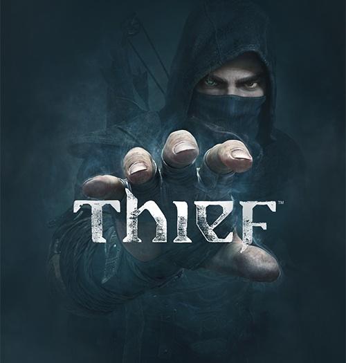 Thief Oyunu 2