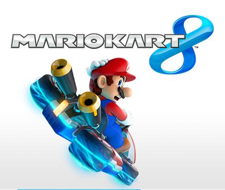 _WiiU_MarioKart8