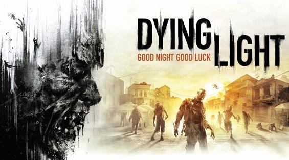 Zombi Oyunu Dying Light 2