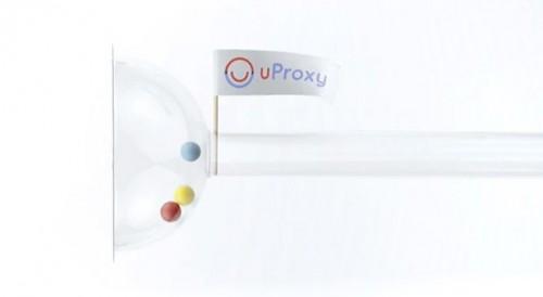 uproxy-500x274