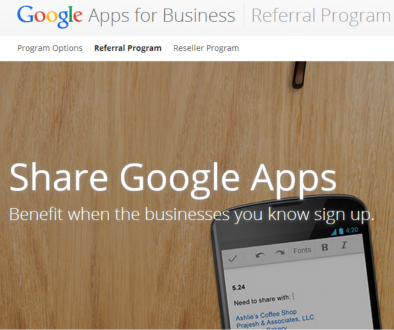 google_apps_referral_program