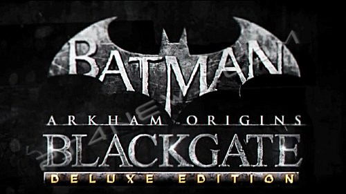 batman-arkham-origins-blackgate-deluxe-edition-psn-ps3-duplex-arrives-38782-1