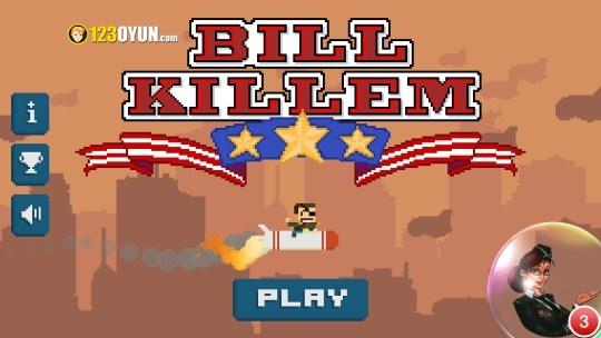 Bill Killem 1