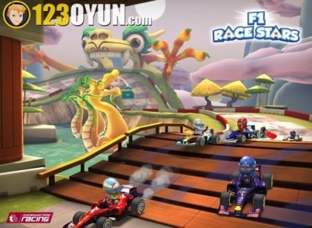 F1 Race Stars5