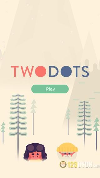 TwoDots 1