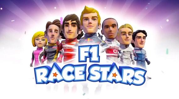 f1 race stars header (570 x 316)
