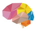 BrainWars