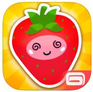 Dizzy Fruit 2014