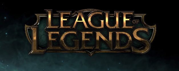 League of Legends Cinematic A New Dawn 0