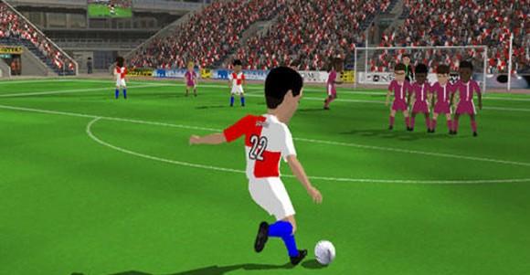 futbol-oyunu-oyna