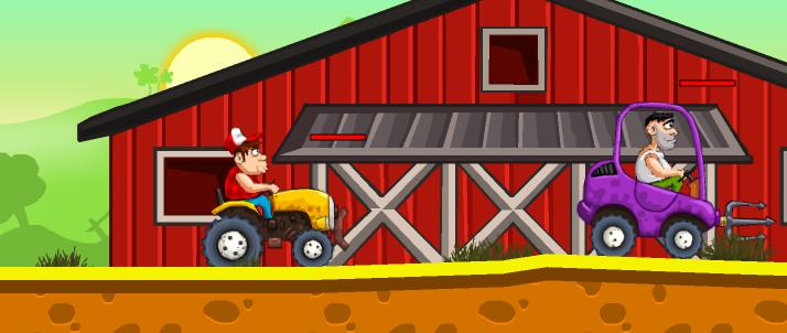 mini-traktor-oyunu-2014