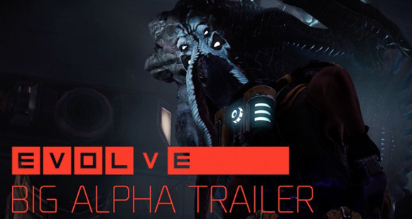 evolve_big_alpha_trailer