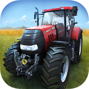 Farming Simulator 14 -1