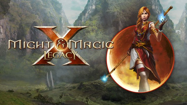 Might-Magic-X-Legacy-DOWNLOAD-FULL-version-pc