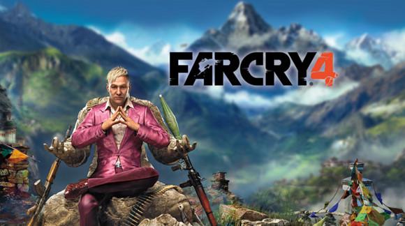 far-cry-4-resim